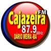 Rádio Cajazeira 87.9 FM