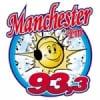 Rádio Manchester 93.3 FM