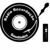Rádio Recordação e Saudades
