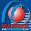 Rádio Marabá 93.9 FM