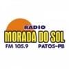 Rádio Morada do Sol 105.9 FM