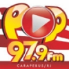 Rádio Pop 97.9 FM