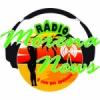 Rádio Morena News