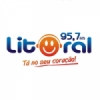 Rádio Litoral 95.7 FM