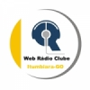 Rádio Clube Itumbiara Goias
