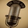 Rádio MBC
