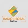 Rádio Litoral 90.9 FM