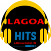 Rádio Lagoa Hits