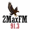 Radio 2Max FM 91.3
