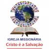 Rádio Cristo é a Salvação