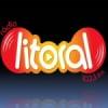 Rádio Litoral 102.3 FM