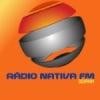 Rádio Nativa Goiânia