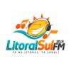 Rádio Litoral Sul 95.9 FM