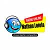 Rádio Nathan Loiola
