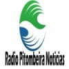 Web Rádio Pitombeira