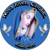 Rádio Nova Jovem Catolica