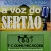 Web Rádio A Voz Do Sertão