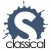 1 Splash Classical Radio