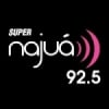Rádio Super Najuá 92.5 FM