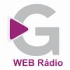 Web Rádio Gazeta de Gramado