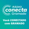 Rádio Conecta Gramado