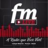 Rádio Live FM