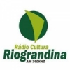Rádio Cultura Riograndina 740 AM