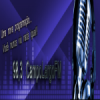 Rádio Campo Largo 98.3 FM