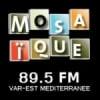 Radio Mosaique 89.5 FM