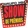 Web Rádio MM Show De Prêmios