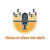 Pérola Do Xingu Web Rádio