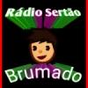 Rádio Sertão Brumado