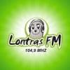 Rádio Lontras 104.9 FM