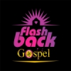 Rádio Flash Back Gospel