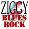 Rádio Ziggy Blues Rock