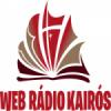 Web Rádio Kairós