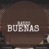 Rádio Buenas
