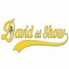 Rádio David Dá Show