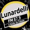 Rádio Lunardelli 104.9 FM