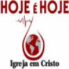 Rádio Hoje Em Cristo