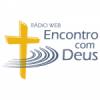 Web Rádio Encontro Com Deus