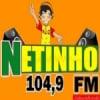 Rádio Netinho FM