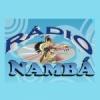 Rádio Nambá 92.7 FM
