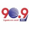 Rádio Magia 90.9 FM