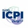 Rádio ICPI Gospel