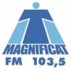 Rádio Magnificat 103.5 FM