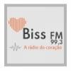 Rádio Biss 99.3 FM