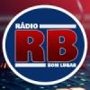 Rádio Bom Lugar