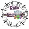 Web Rádio Território Djs