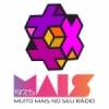Rádio Mais 97.5 FM